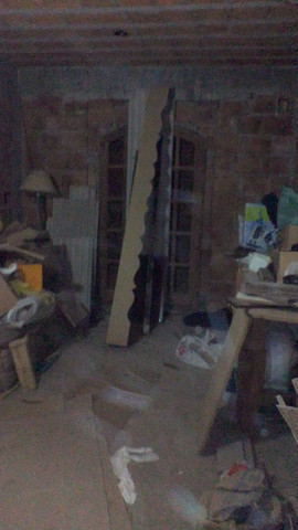 Casa duplex, bairro São Sebastião do Palmital (Casemiro de Abreu - RJ), 5 quartos - Foto 14