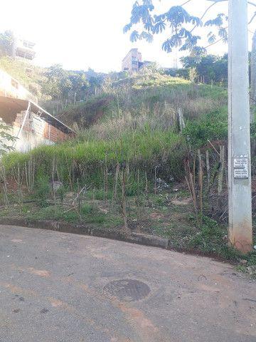 Oportunidade Excelente meio lote , no bairro Bom Pastor  - Foto 4