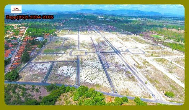 Terras Horizonte Loteamento (Ligue já). - Foto 17