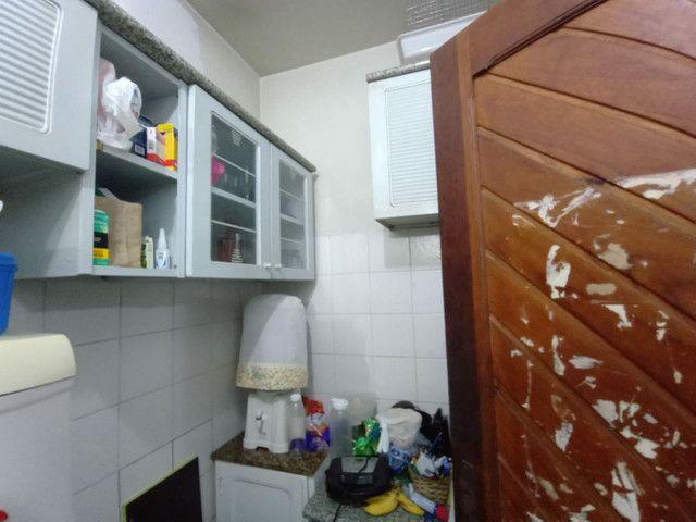 Vendo Apt. de 1/4 na Pedreira - Foto 10