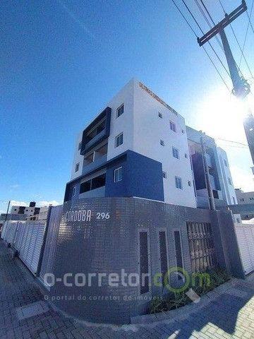 Apartamento para vender, Cristo Redentor, João Pessoa, PB. Código: 00591b - Foto 2