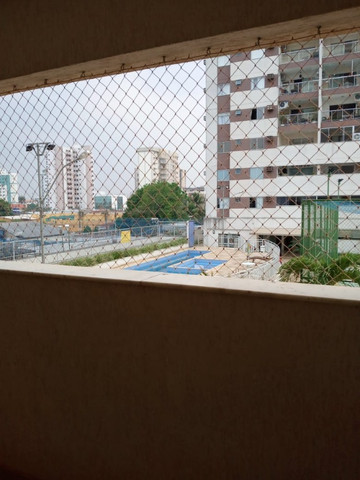 Apartamento Riviera - Foto 2