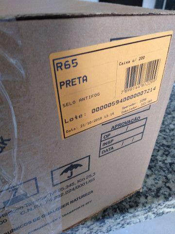 Embalagens delpack - Foto 4