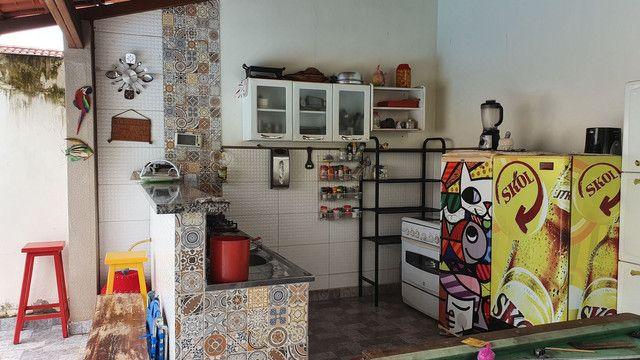 Casa temporada Aruanã - Foto 2