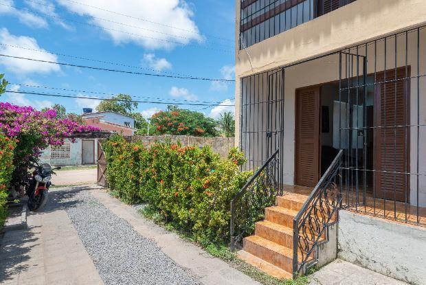 Casa Com Piscina e WiFi em Itamaraca - Ler todo o anuncio - Foto 5