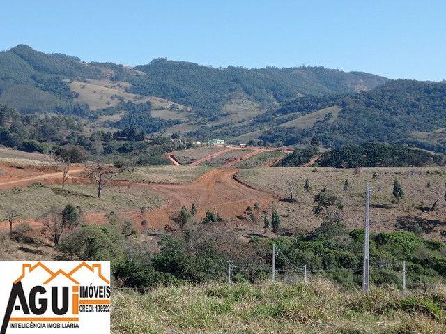 + de 390 terrenos em Extrema Nesse feriadão 200 e 300 metros - Foto 5