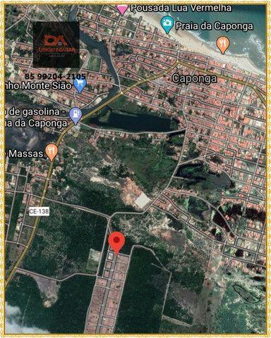 Lotes em Caponga-Cascavel ¨%$#@ - Foto 20