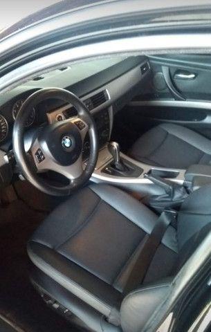 BMW 320i ano 2005/2006 completa. - Foto 2
