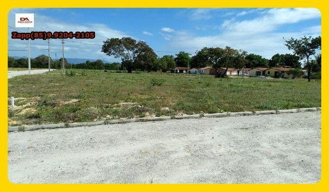 Villa Dourados Loteamento( Ligue já)!@#@! - Foto 11