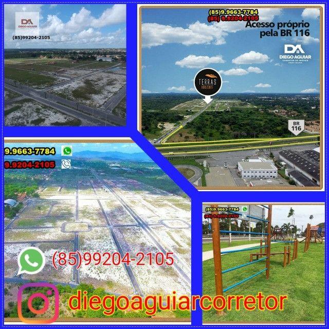 Lotes Terras Horizonte (Venha você também fazer o melhor investimento)!@!@ - Foto 18