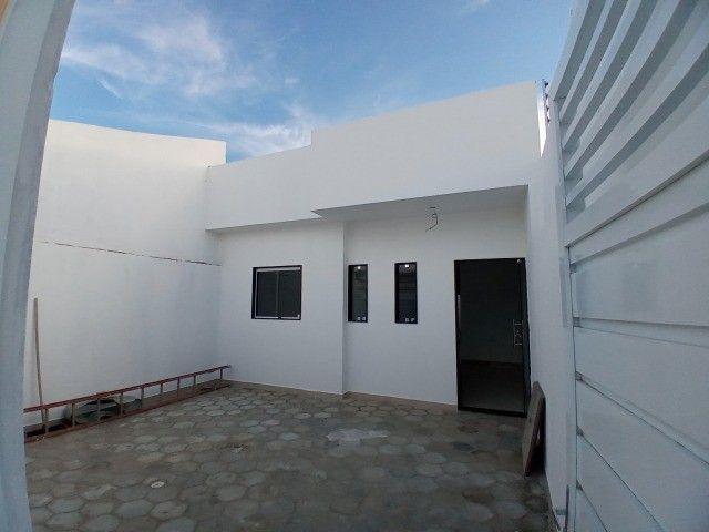 Casa a venda com 3 quartos, Manoel Camelo, Garanhuns PE  - Foto 3