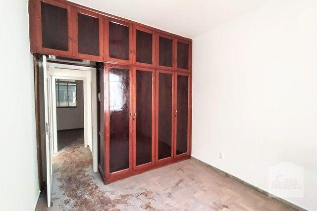 Apartamento à venda com 2 dormitórios em Centro, Belo horizonte cod:339825 - Foto 8