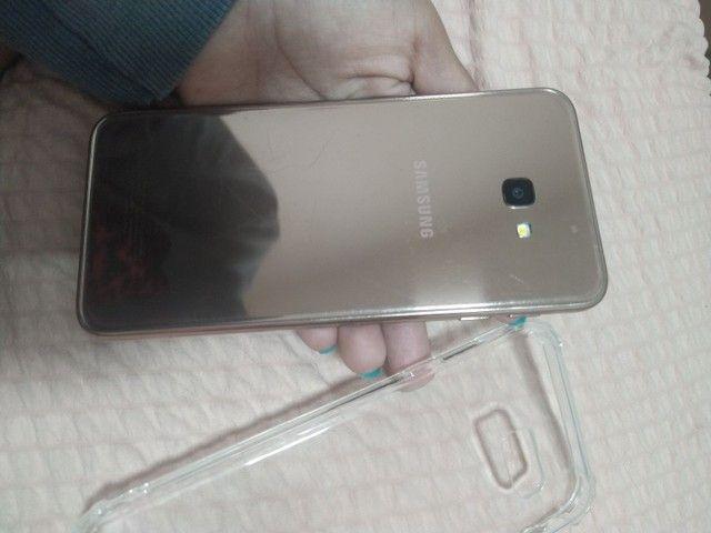 Samsung galaxy J4 plus - Foto 3