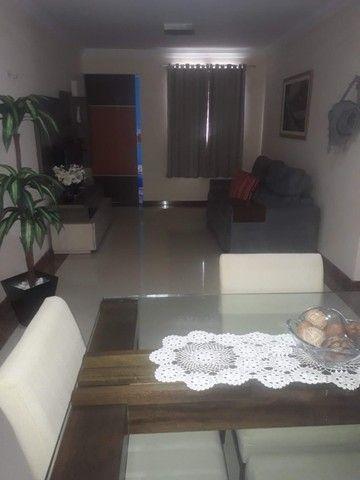 Apartamento Garanhuns! 3 quartos 110m2  - Foto 10