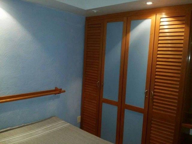 Duplex para venda possui 88 metros quadrados com 3 quartos - Guarajuba - Foto 14
