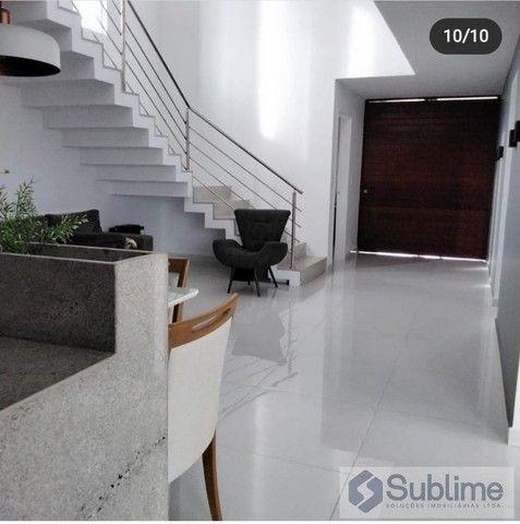 Casa Mobiliada em Condomínio em Aldeia dos Araçás  - Foto 6