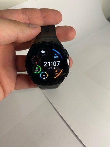 Huawei Watch GT 2e - Foto 5