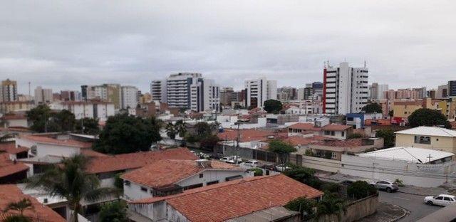 Apartamento à venda em Mangabeiras, 03 quartos, 80m2 - Foto 3