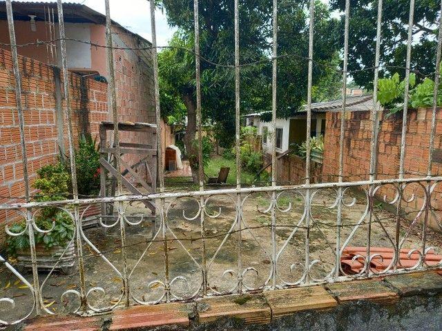Casas a Venda - Foto 2