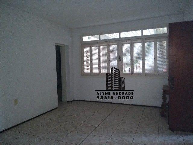 Casa à Venda na Rua José Vilar   Nascente Total - Foto 8
