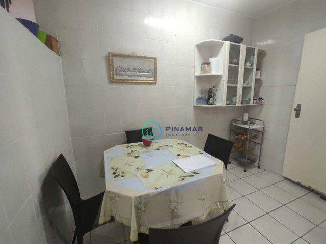 Apartamento bem localizado no setor Aeroporto bem localizado - Foto 8