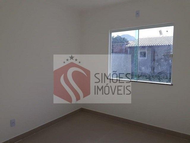 3 Dormitórios 1 Suite 1ª Locação(PI014-19.2) - Foto 4