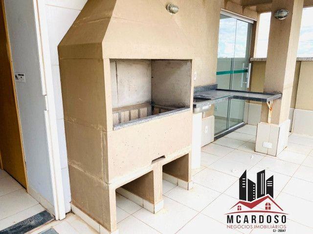 Vendo 02 quartos com suíte Novo Samambaia Sul, Facilitado! - Foto 13