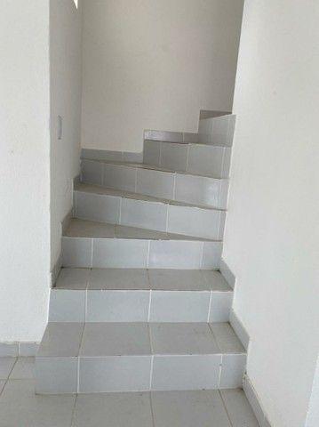 Casa Tamandaré dúplex 82m2 estamos com as últimas casas, R$ 220 mil sinal+financiado . - Foto 10