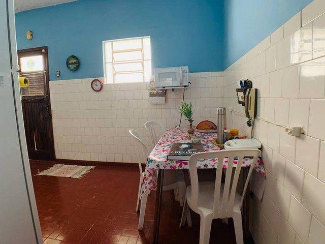 Casa para venda tem 104 metros quadrados com 3 quartos em Panorama - Teresópolis - Foto 11
