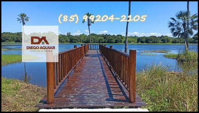 Lotes Reserva Camará (*&¨%$ - Foto 19