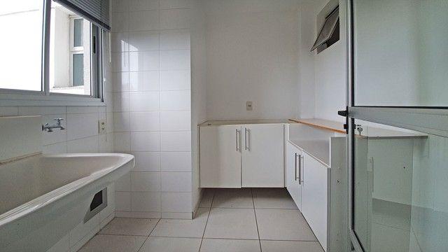 Apartamento à venda, Jardim dos Estados, Campo Grande, MS - Foto 10