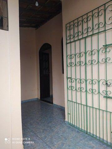 Casa Aluguel Rua da Palha Bairro 2 de Julho - Foto 13