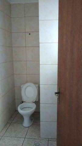Sala comercial para alugar em Centro, Congonhas cod:9205 - Foto 3