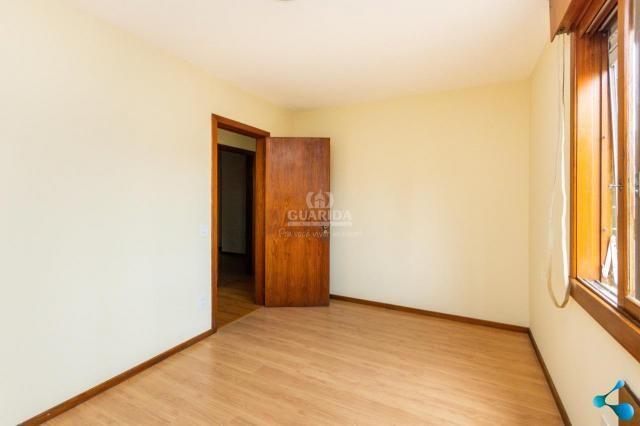 Apartamento para aluguel, 3 quartos, 1 suíte, 1 vaga, JARDIM BOTANICO - Porto Alegre/RS - Foto 13