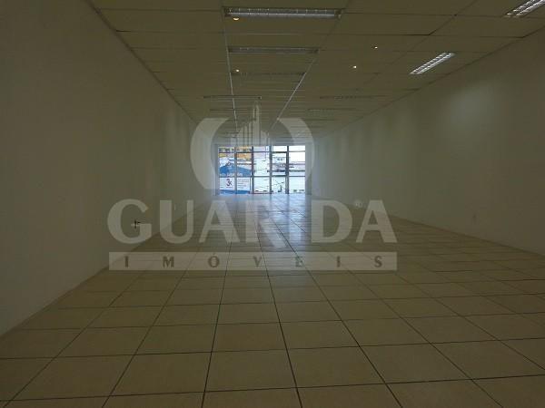 Prédio para aluguel, Rio Branco - Porto Alegre/RS - Foto 13