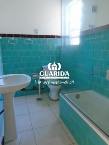 Apartamento para aluguel, 3 quartos, Santana - Porto Alegre/RS - Foto 20