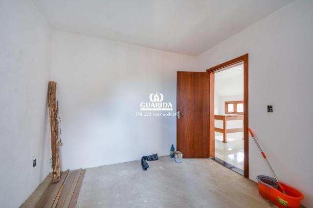 Casa em Condomínio para aluguel, 3 quartos, 1 suíte, 2 vagas, TRISTEZA - Porto Alegre/RS - Foto 11