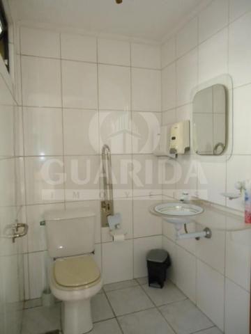 Prédio para aluguel, 4 vagas, Rio Branco - Porto Alegre/RS - Foto 19