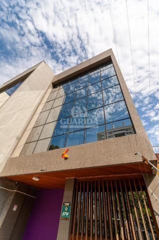 Prédio para aluguel, 2 vagas, PETROPOLIS - Porto Alegre/RS