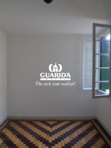 Apartamento para aluguel, 3 quartos, Santana - Porto Alegre/RS - Foto 2