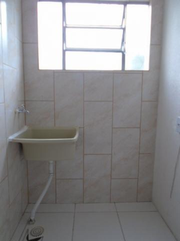 Apartamento para aluguel, 2 quartos, Alto Petropolis - Porto Alegre/RS - Foto 7