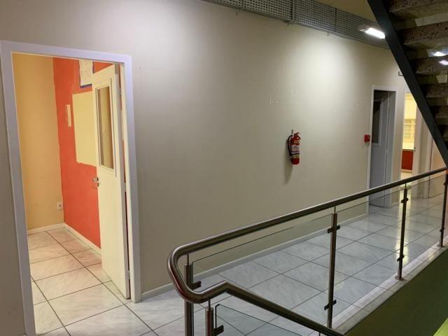 Prédio para aluguel, PETROPOLIS - Porto Alegre/RS - Foto 13