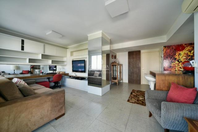 Apartamento para aluguel, 1 quarto, 1 vaga, JARDIM EUROPA - Porto Alegre/RS - Foto 3