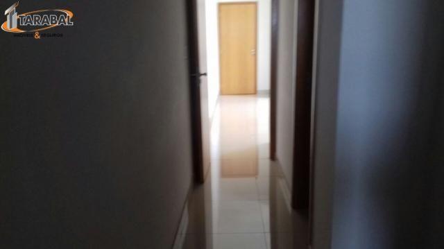 Apartamento - TRB229 - Foto 10
