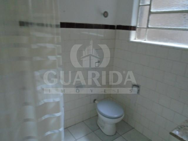 Apartamento para aluguel, 2 quartos, PETROPOLIS - Porto Alegre/RS - Foto 10
