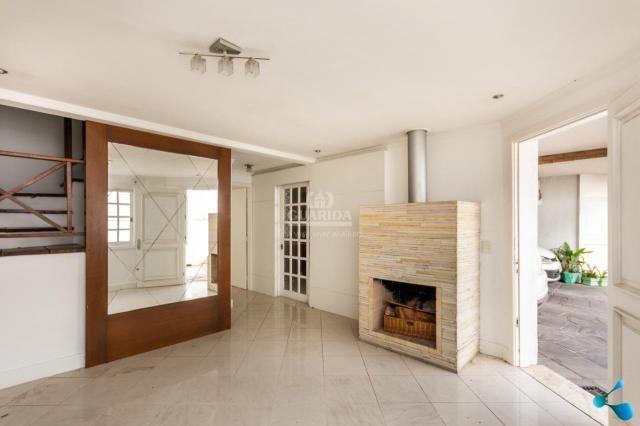 Casa em Condomínio para aluguel, 3 quartos, 1 suíte, 2 vagas, IPANEMA - Porto Alegre/RS - Foto 8