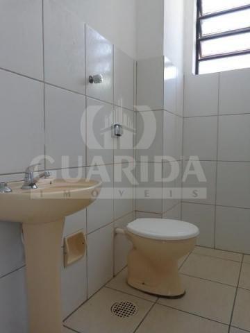 Prédio para aluguel, Rio Branco - Porto Alegre/RS - Foto 15