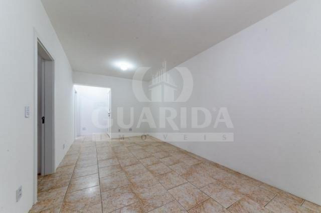 Apartamento para aluguel, 3 quartos, 1 suíte, 1 vaga, PETROPOLIS - Porto Alegre/RS - Foto 5
