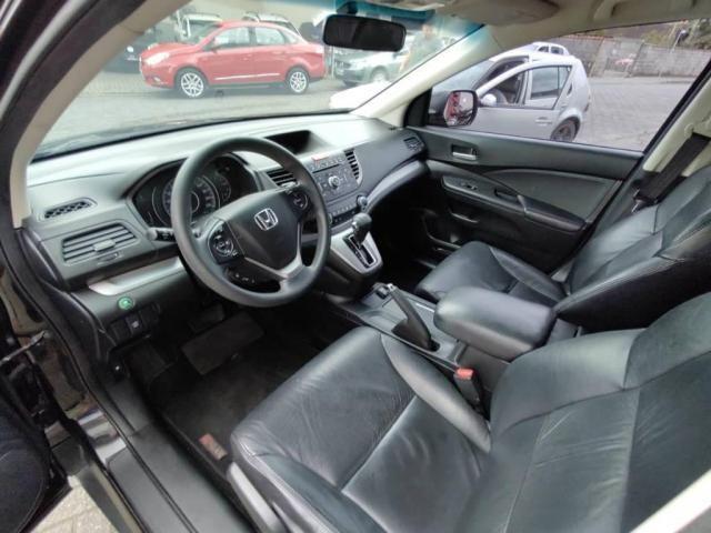 Honda CR-V LX FLEX - Foto 6