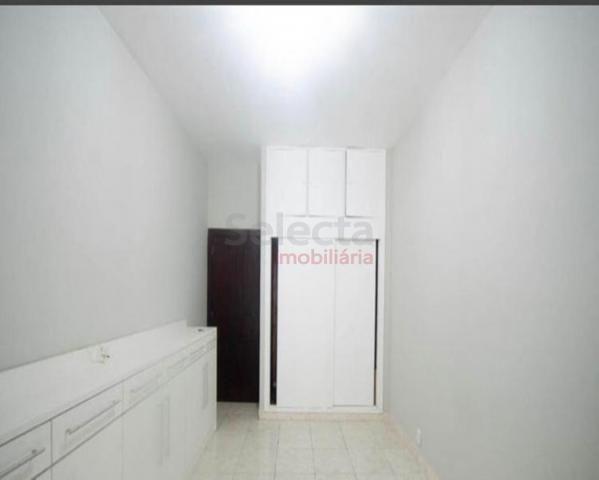 Apartamento espetacular com 4 quartos em Ipanema 300m² próximo da Vieira Souto. - Foto 14